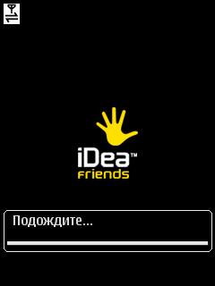 iDea Widgets