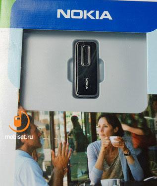 Nokia ВН-209