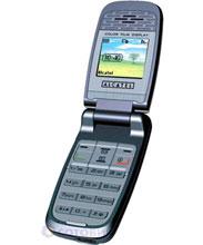 Alcatel OT E256