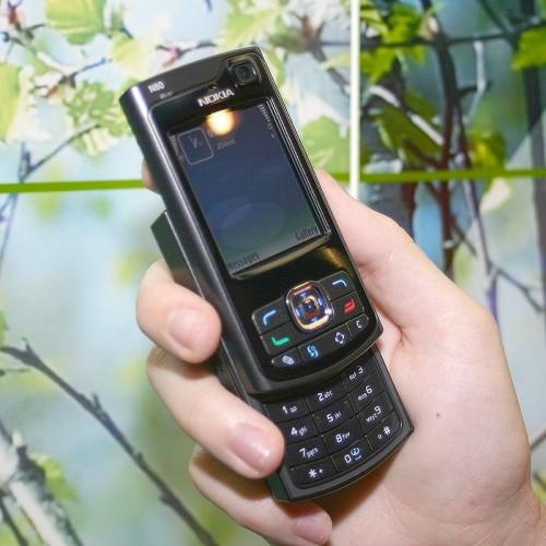Игровые аппараты скачать на телефон нокиа н80 бесплатные игры в игровые аппараты вулкан