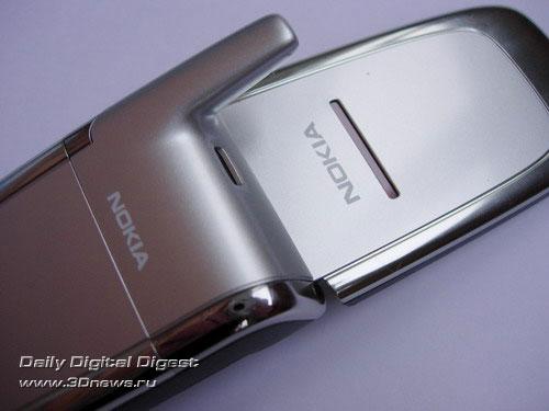 Nokia 6060