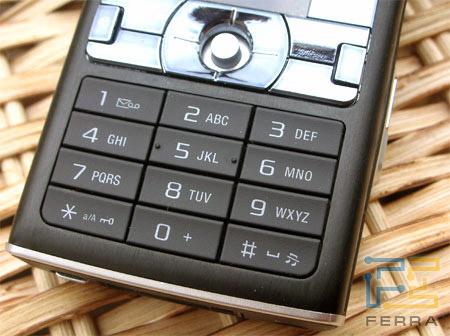 Sony Erricson K790i Инструкция По Применению