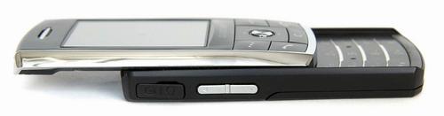 Samsung D800