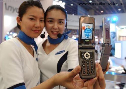 мобильные знакомства по интересам