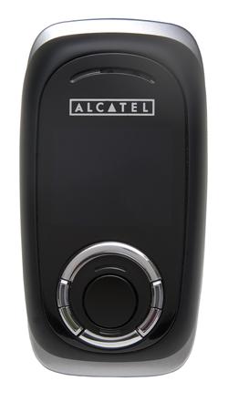 Alcatel OT E260