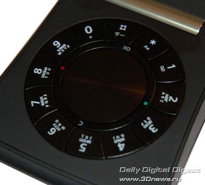 Samsung Serene E910