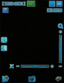 Samsung D820
