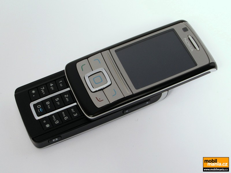 how to format nokia 6280