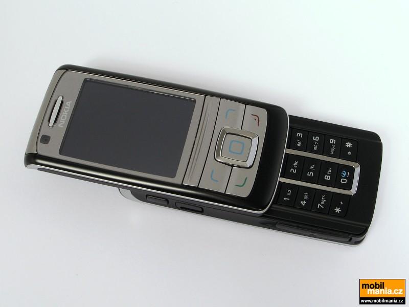 Nokia 6280 инструкция скачать