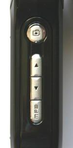 Voxtel BD60