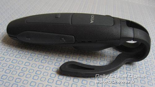 Nokia HS-11W