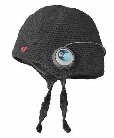 Audex Ordinance Padded Hat